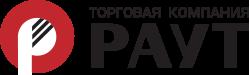 Торговая компания Раут